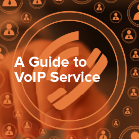 A Guide to VoIP Service Providers