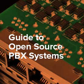A Guide to the Open Source PBX