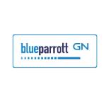 blueparrot logo