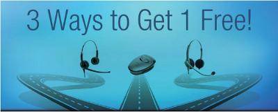 vxi-3-ways-to-get-1-free