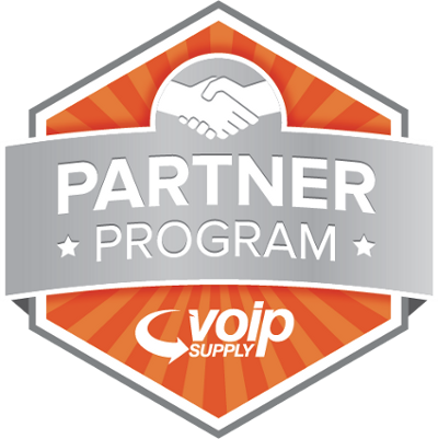 VoIP Supply Partner Program