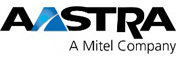 Aastra Phones by Mitel
