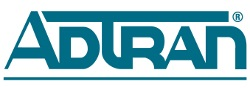 Adtran Networking Equipment