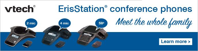 VTECH Business VoIP Phones