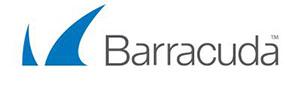 Barracuda Phone systems