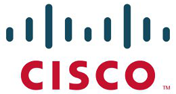 Cisco VoIP Phones