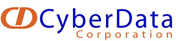 Cyberdata IP Paging