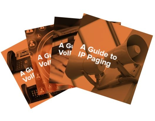 VoIP Buyers Guides