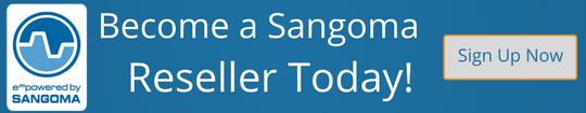 sangoma-partner