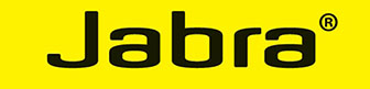 Jabra VoIP Headsets and Accessories