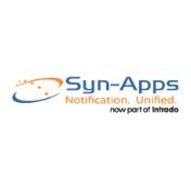 Syn-Apps Revolution Intrado