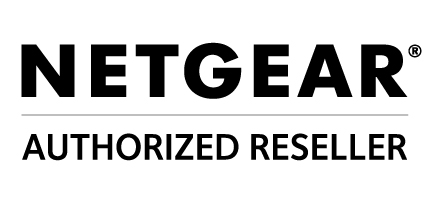 netgear networking equipment
