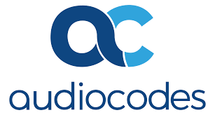 Audiocodes phones and gateways