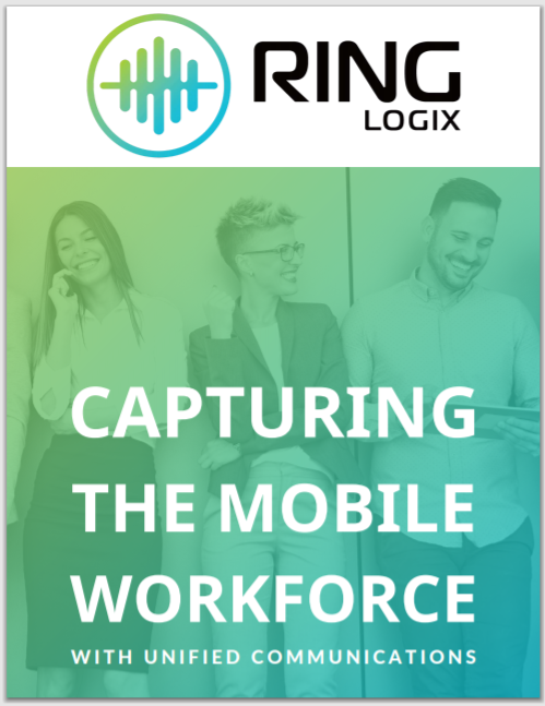 Capturing Mobile Workforce