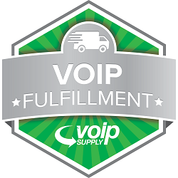 Fulfillment by VoIP Supply