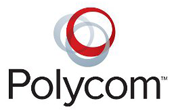 Polycom VoIP phones and voice solutions