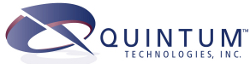 VoIP Gateways by Quintum Technologies