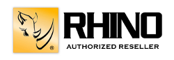 Rhino Equipment PBX Appliances