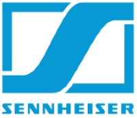 Sennheiser SH Series of Headsets