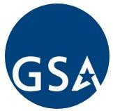 GSA certified