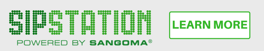 Sangoma SIPStation