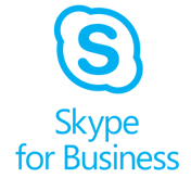 Skype For Business Certified Hardware