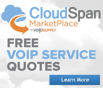 VoIP cloud service and cloud phone systems