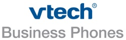 VTech IP Phones