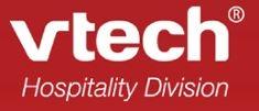 VTech Hospitality Division