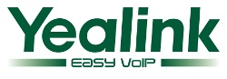 Yealink VoIP Phones and accessories