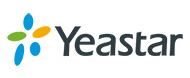 Yeastar IP PBX Systems