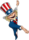 Happy 4th of July from VoIP Supply