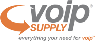 VoipSupply.com - Everything you need for VoIP!